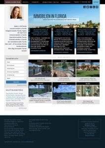 www.immobilienmakler-in-florida.de
